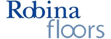 Robina Hardwood Floors - Shrewsbury PA