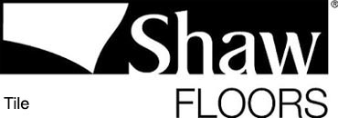 Shaw Tile Flooring - Orange TX