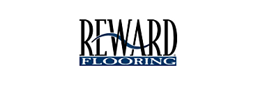 Reward Hardwood Flooring - Newbury Park CA