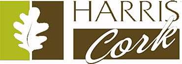 Harris Cork® Floors - Tallmadge OH