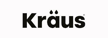 Kraus USA Plumbing - McComb MS