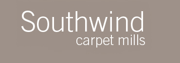 Southwind Carpets - North Myrtle Beach SC