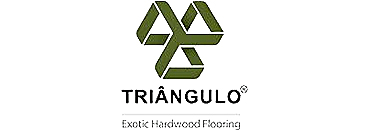 Triangulo Exotic Hardwood Flooring  - Shrewsbury PA