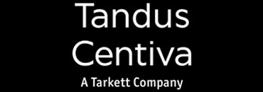 Tandus Carpet - Miami FL