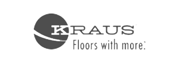 Kraus Laminate Floors