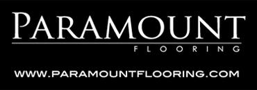 Paramount Hardwood Floors  - Appleton WI