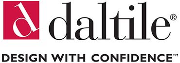 Daltile® Stone - Columbia City IN