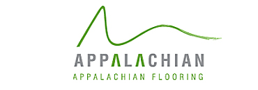 Appalachian Flooring