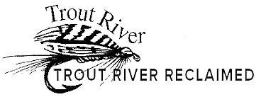 Trout River Wood Flooring - Sturbridge MA