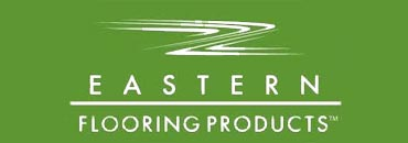 Eastern Flooring Products  - Shrewsbury PA