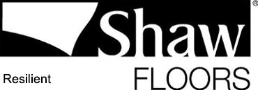 Shaw Resilient Flooring - Port Angeles WA