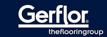 Gerflor Vinyl Flooring  - Warrenton VA