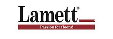 Lamett® Laminate Flooring - Siler City NC