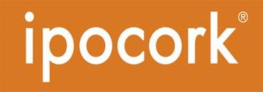 Ipocork Cork Flooring - Chicago IL