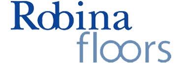 Robina Laminate Flooring - Hilo HI