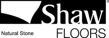 Shaw Stone Flooring - Bountiful UT