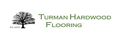 Turman Hardwood Flooring