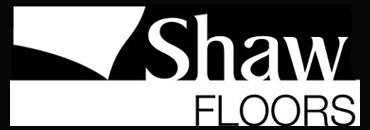Shaw ClearTouch Carpet - Conroe TX