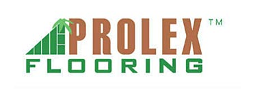 Prolex Flooring  - Lincolnton NC
