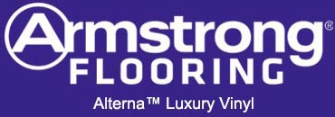 Alterna™ Luxury Vinyl by Armstrong