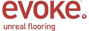 Evoke® Laminate Floors - Appleton WI