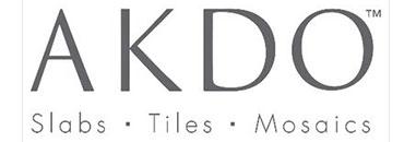 AKDO Tile - Cottage Grove MN