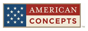 American Concepts Laminate Flooring - Brockport NY