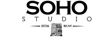 Soho Studio Tile - West Dover VT