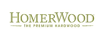 Homerwood Aesthetics™ Collection  - Livermore CA