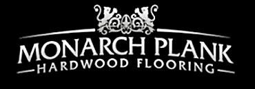 Monarch Plank Hardwood Flooring - San Diego CA