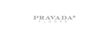 Pravada Hardwood Flooring - San Diego CA