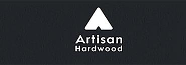 Artisan Waterproof Flooring - Kaufman TX