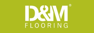D & M Flooring  - Houston TX