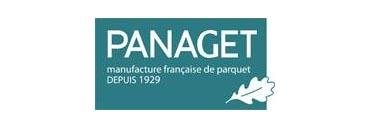 Panaget Hardwood Floors