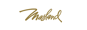 Masland Luxury Vinyl Flooring