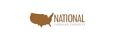 National Flooring Products Laminate - Port Angeles WA
