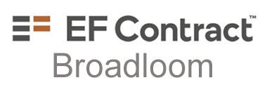 EF Contract Broadloom - Waterbury CT