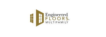 Engineered Floors Multi Family - Augusta GA