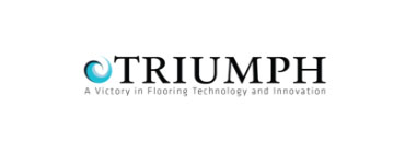 Engineered Floors Triumph