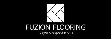 Fuzion Flooring Luxury Vinyl - Warrenton VA