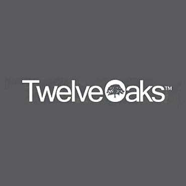 Twelve Oaks Laminate Flooring - Kitchener ON