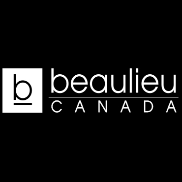Beaulieu Hardwood Flooring - Saint Catharines ON