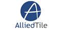 Allied Tile Corp