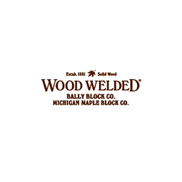 Wood Welded  - Oakes ND