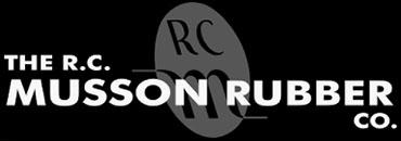 Musson Rubber Mats  - Corning NY