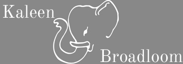 Kaleen Broadloom - Green Bay WI