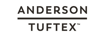 Anderson Tuftex Rugs - Pittsburgh PA