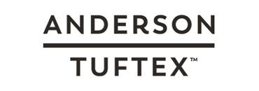 Anderson Tuftex Stairs - Warrenton VA