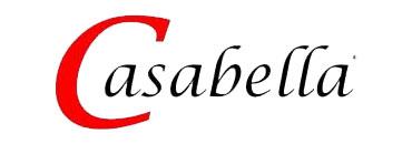 Casabella Laminate Flooring - Ypsilanti MI