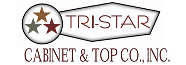 Tri-Star Cabinet & Top Company